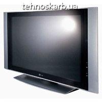 "Телевизор LCD 20"" LG rz-20lz50"