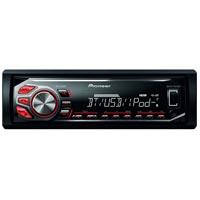 Автомагнитола MP3 Pioneer mvh-160ui
