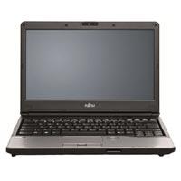 """Ноутбук экран 14"""" Fujitsu core i5 3320m 2,6ghz /ram4096mb/ hdd500gb"""
