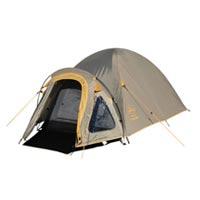 Палатка туристическая Campus beziers 3