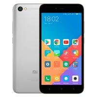 Мобильный телефон Xiaomi redmi note 5a 2/16gb
