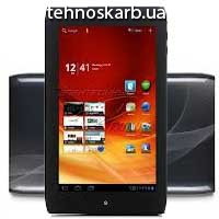 Планшет Acer iconia tab a100 8gb