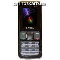 Мобильный телефон S-tell s2-01