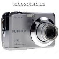 Фотоаппарат цифровой FUJIFILM finepix ax500