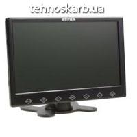 """Телевизор LCD 9"""" SUPRA stv-905"""
