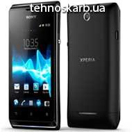 Мобильный телефон Nokia N 8