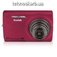Фотоаппарат цифровой Nikon coolpix s6200