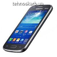 Samsung s7272
