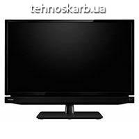 "Телевизор LCD 32"" Samsung ue32f4020aw"