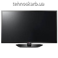 """Телевизор LCD 42"""" LG 42la741v"""