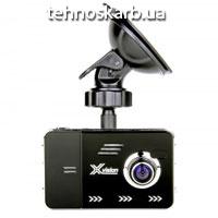 Видеорегистратор Falcon hd15-lcd-gps