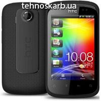 Мобильный телефон LG e440 optimus l4 ii