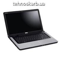 Dell pentium 2117u 1,8ghz/ ram4096mb/ hdd500gb/ dvd rw