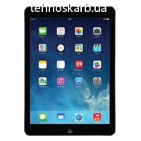 Apple ipad air wifi 4g 16gb