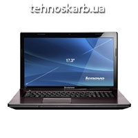 Lenovo core i3 2370m 2,4ghz /ram4096mb/ hdd750gb/ dvd rw