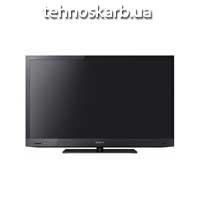 """Телевизор LCD 40"""" SONY kdl-40ex720"""