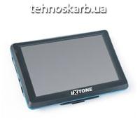 IXTONE x-5015