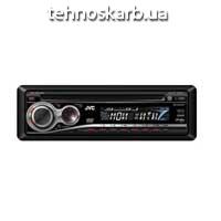 Автомагнитола CD MP3 Cyclon cd-2030g