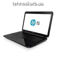 "Ноутбук экран 15,6"" HP celeron n2840 2,16ghz/ ram2048mb/ hdd500gb/dvdrw"