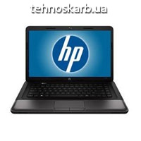 "Ноутбук экран 15,6"" HP celeron n2830 2,16ghz/ ram2048mb/ hdd500gb/dvdrw"