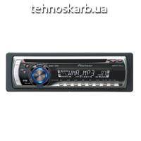 Pioneer deh-3910mp