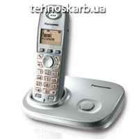 Panasonic kx-tg7321