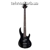 Гитара Esp Ltd b-50