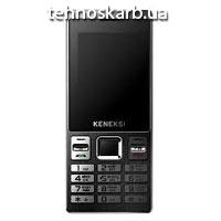 Мобильный телефон Keneksi x8