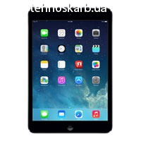 Планшет Apple iPad Mini 2 WiFi 32 Gb 4G