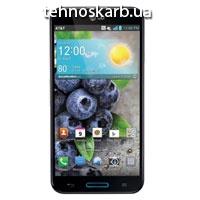 Мобильный телефон LG e980 optimus g pro