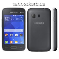 Samsung g130h/ds galaxy young 2