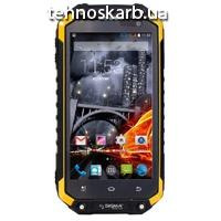 Мобильный телефон Sigma x-treme pq 33