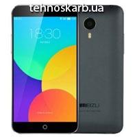 Мобильный телефон Meizu mx4 pro (flyme osa) 16gb