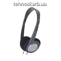 Panasonic rp-ht010/0101