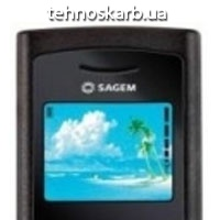 Мобильный телефон Sagem другое
