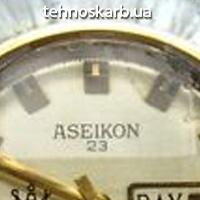 Часы Aseikon другое
