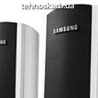 Акустика Samsung другое