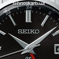 SEIKO v220-5a00