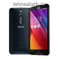 Мобильный телефон ASUS zenfone 2 (ze500kg) (z00rd) 2/ 8gb