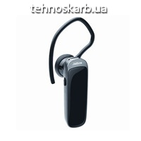 Bluetooth-гарнітура Jabra mini (ote 15)