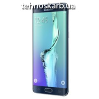 Samsung g928c galaxy s6 edge+ 32gb