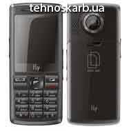 Мобильный телефон Fly b700