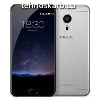 Meizu pro 5 (flyme osg) 3/32gb