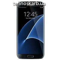Samsung g935fd galaxy s7 edge 32gb