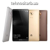 Huawei nxt-l29 mate 8 64
