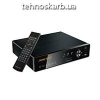 Dane-elec 1tb (1000gb) so speaky pvr multimedia hard drive