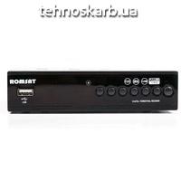 Ресиверы ТВ Romsat t2100