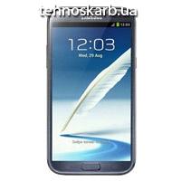 Samsung e250s galaxy note 2 32gb