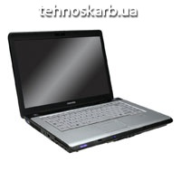 TOSHIBA pentium dual core t2330 1,6ghz/ ram1024mb/ hdd120gb/ dvd rw