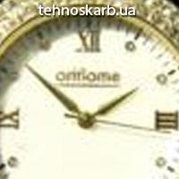*** годинник oriflame